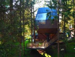 Camp Plitvice Holiday Resort