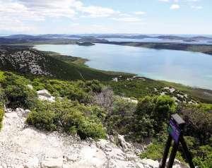 Vransko Lake Nature Park