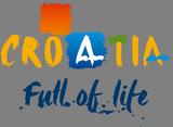 Hrvatska turistička zajednica